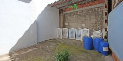 Village house - Sale - Orba - Casco urbano