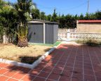 Sale - Bungalow - Calpe