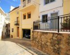 Sale - Town House - Finestrat  - Golf,Town