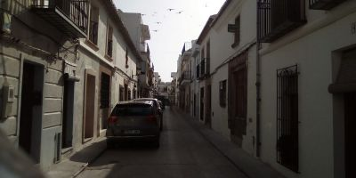 Town House - Salg - Jávea - Old Town