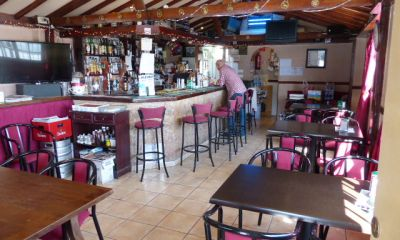 Bar/Restaurant - Commercial Properties - Albir - Albir