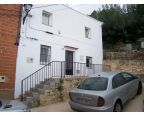 Sale - Town House - COCENTAINA