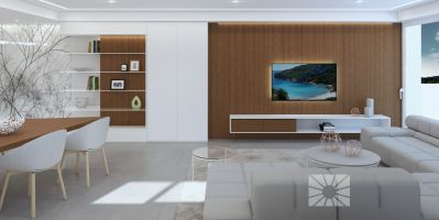 Apartment - New Build - Benitachell - Benitachell