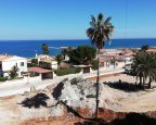 Neubau - Penthouse - Denia - Playa