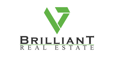 Brilliant Real Estate的新按揭法